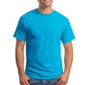 ComfortBlend ® EcoSmart ® 50/50 Cotton/Poly T Shirt