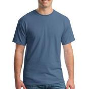 Heavy Cotton ™ 100% Cotton T Shirt